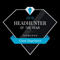 2019_clientexperience_nominee
